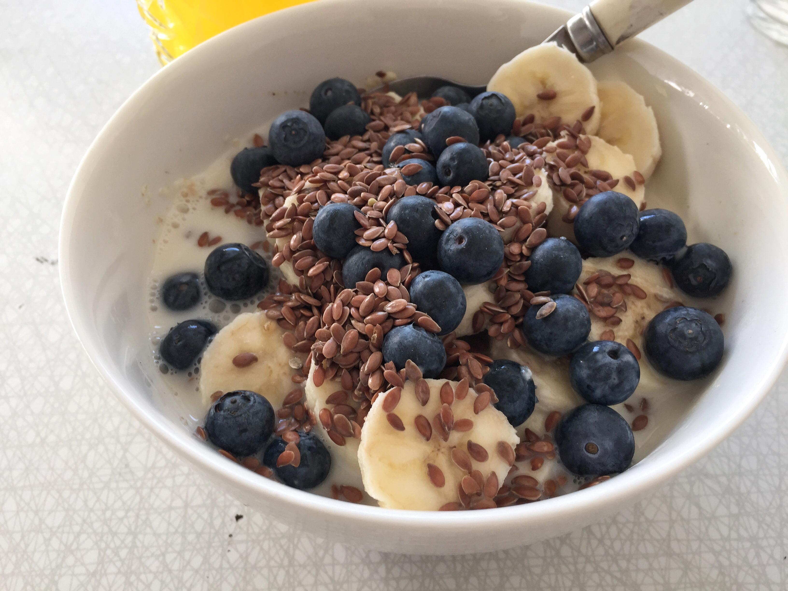 150515_Frukost