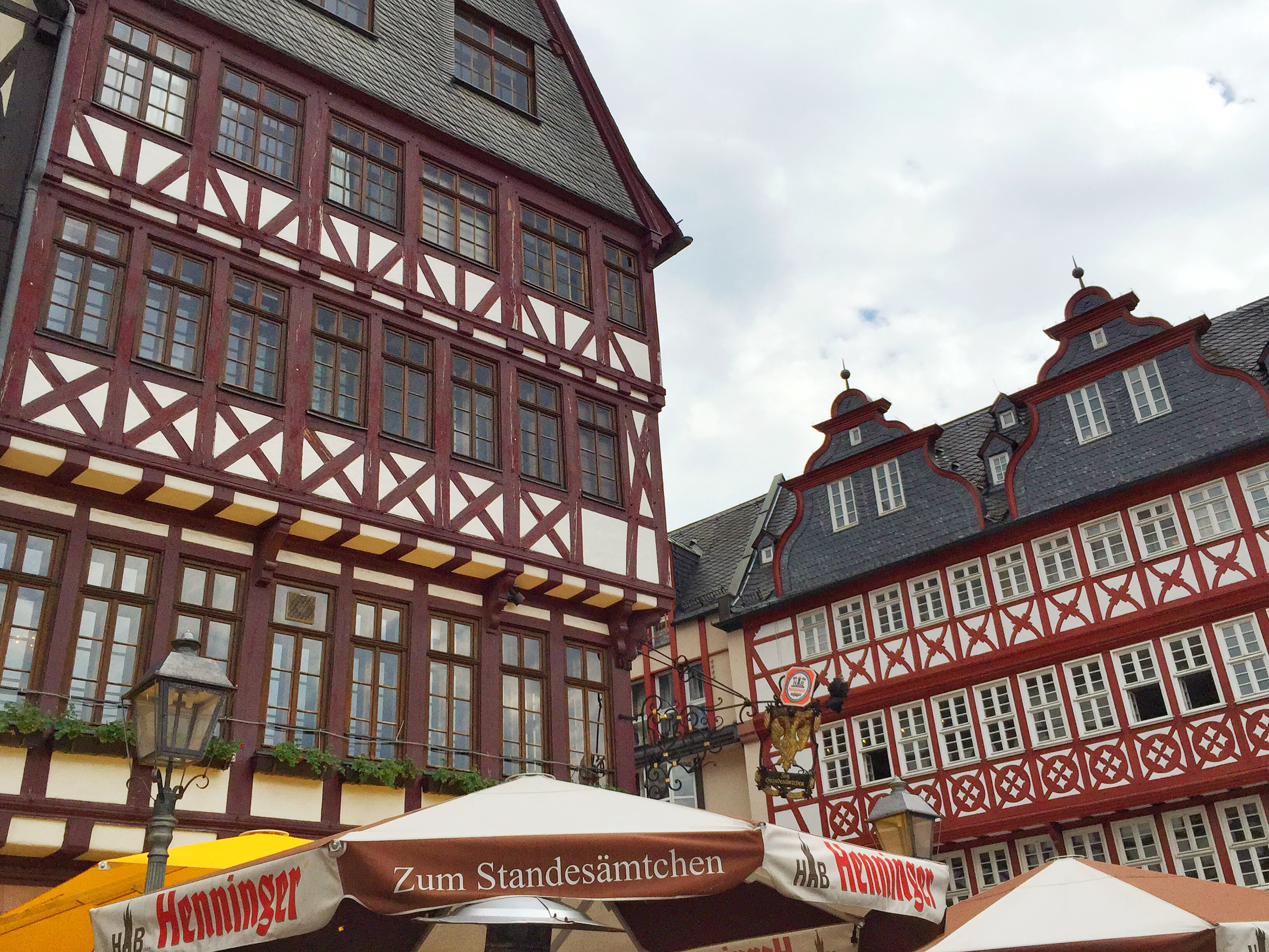 20150526_Frankfurt2